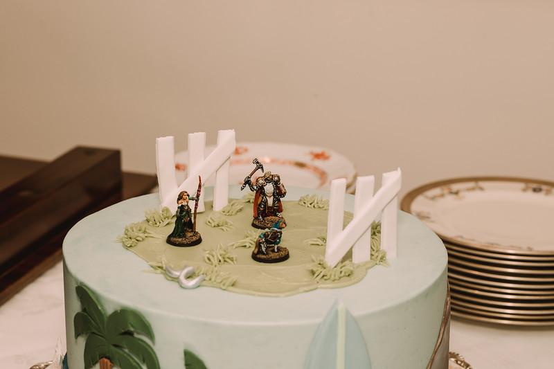 Jenny_Bennet_wedding_www.jennyrolappphoto.com-365.jpg