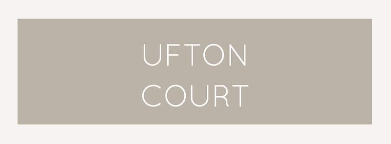 Venue Title Ufton Court.jpg