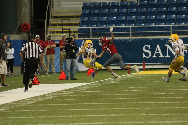 2015 Dakota Bowl 0626.JPG
