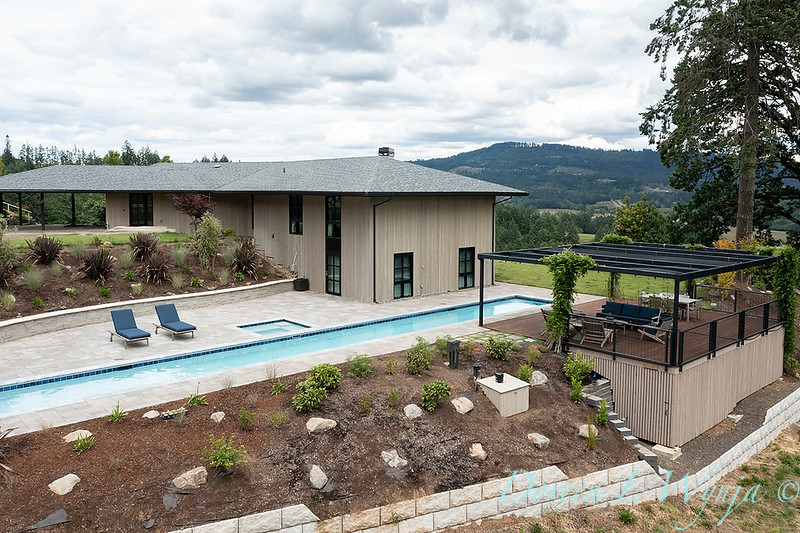 2 Mules poolside patio from the sky_7142.jpg