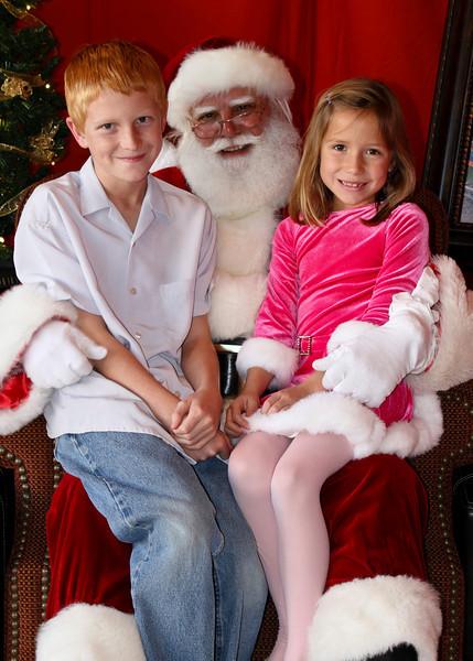 Santa Clause 11DEC2010-449Master.JPG