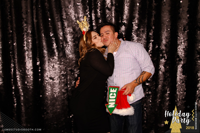 Beach City Brokers - Holiday Party 2018-203.jpg