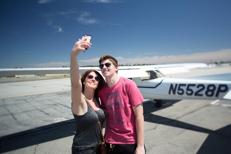 connors-flight-lessons-8395.jpg