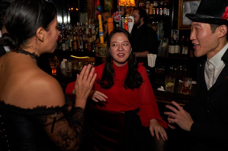 Melanie & Matthew Engagement Party 0291.jpg