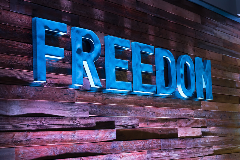 Freedom-Training-5.jpg