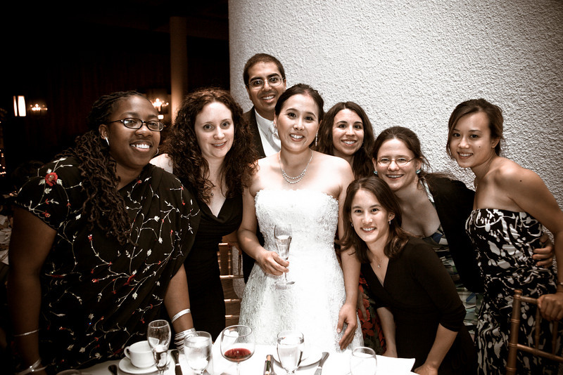 Emmalynne_Kaushik_Wedding-990.jpg