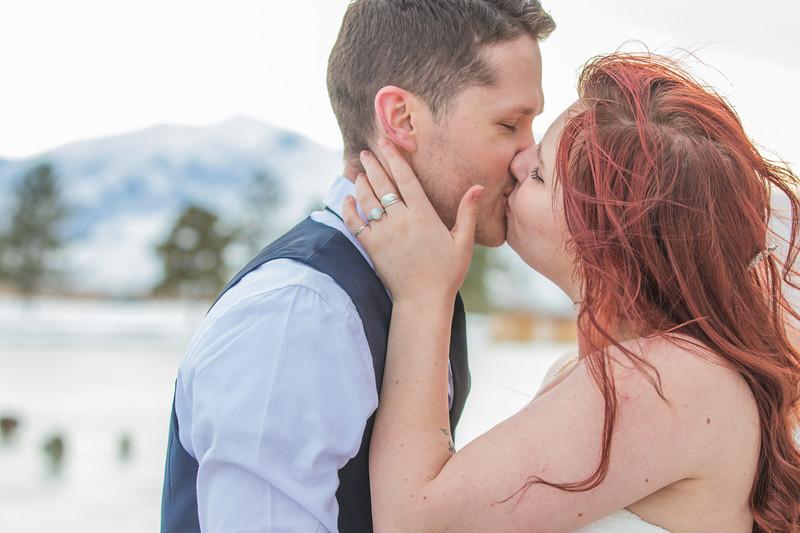 doubletree wedding photography album-138.jpg