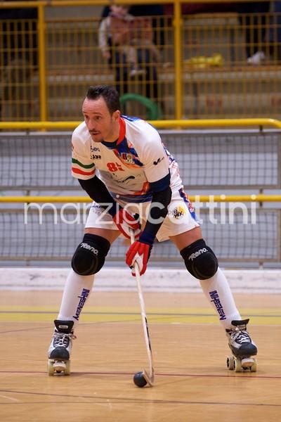 19-02-09-Correggio-RollerBassano07