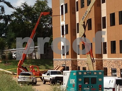 workerfalls-to-his-death-at-hotel-construction-site