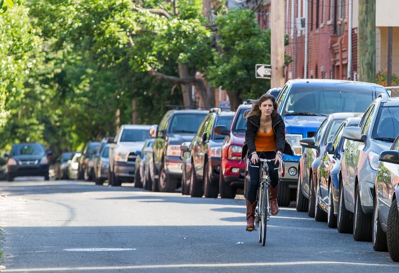 Biker Chick 7143-7143.jpg