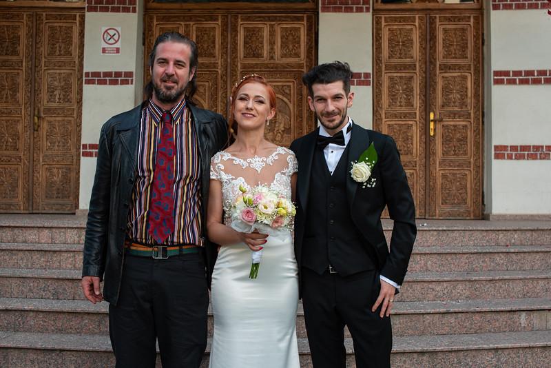 Nadina & Dani, foto nunta (753).jpg