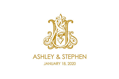 2020-01-18 Ashley & Stephen
