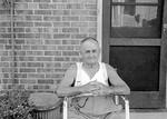 Grandpa Isaac Howell