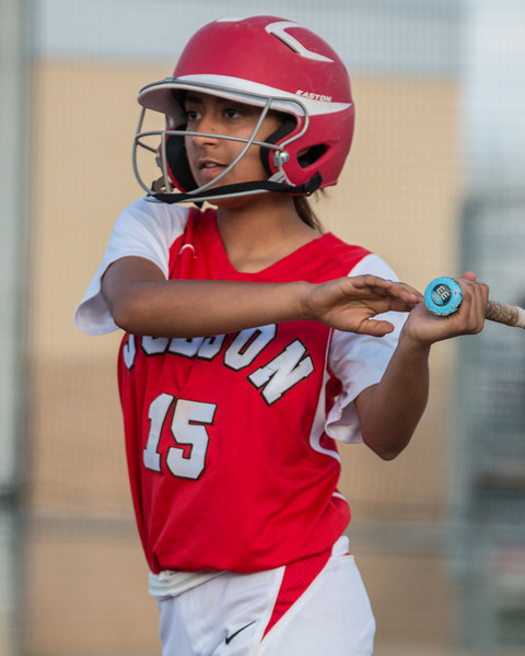 Judson JV vs. Canyon-8675.jpg