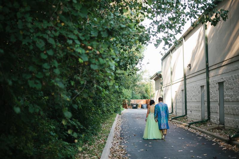 Le Cape Weddings_Isha + Purvik-279.jpg