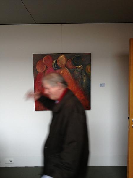 Expo Huis van Cultuur en Bestuur Nijverdal 3.jpg