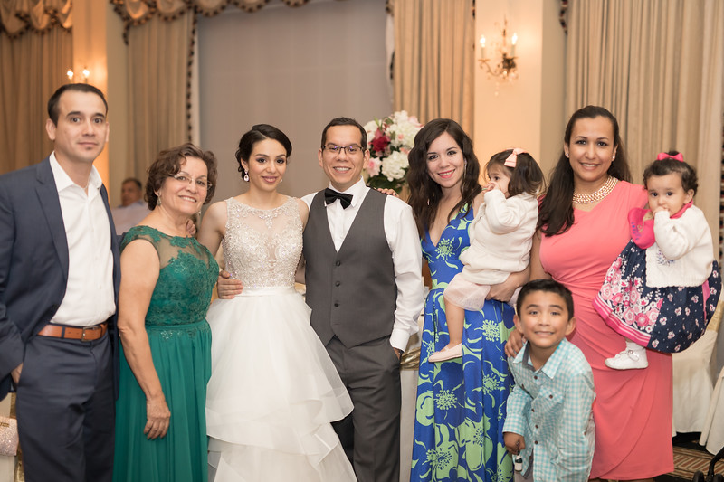 Houston Wedding Photography ~ Norma and Abe-1493.jpg