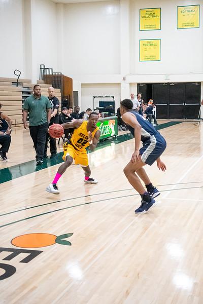 Basketball-M-2020-01-31-8617.jpg