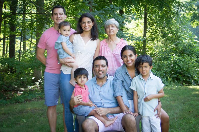 Kabir and Family 18-2.jpg