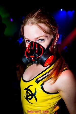 20140228 - Club Antichrist