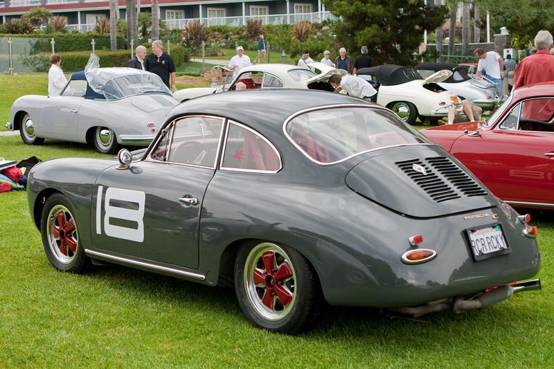 Dana Point, Porsche, 2011, 356, Cars-6.jpg
