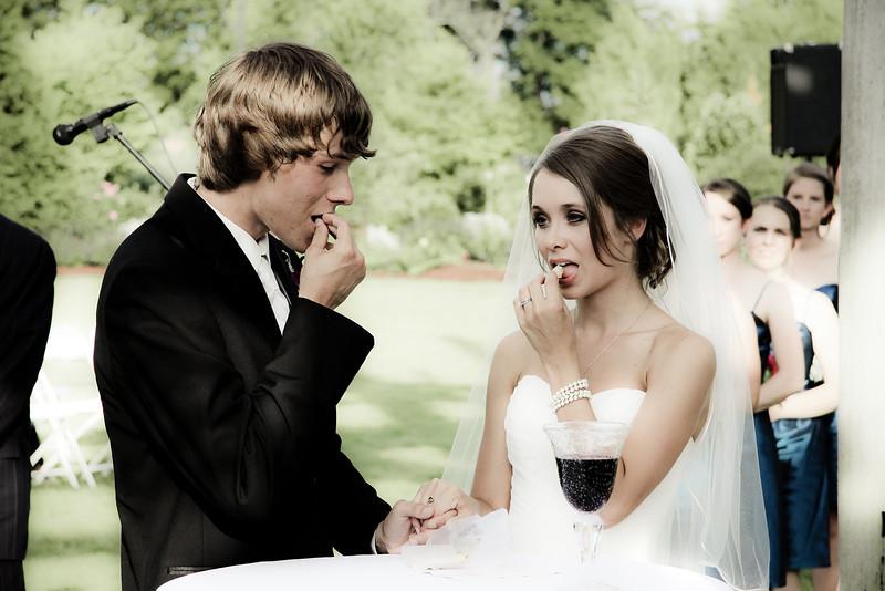 Sara and Kelley Wedding  (505).jpg