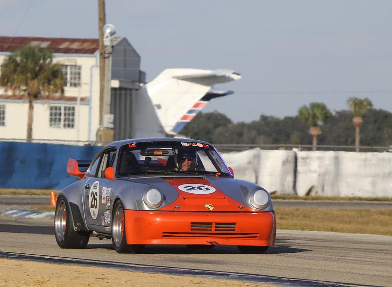 HSR-SebClassic-12-3-16_0058-#26-Porsche.jpg