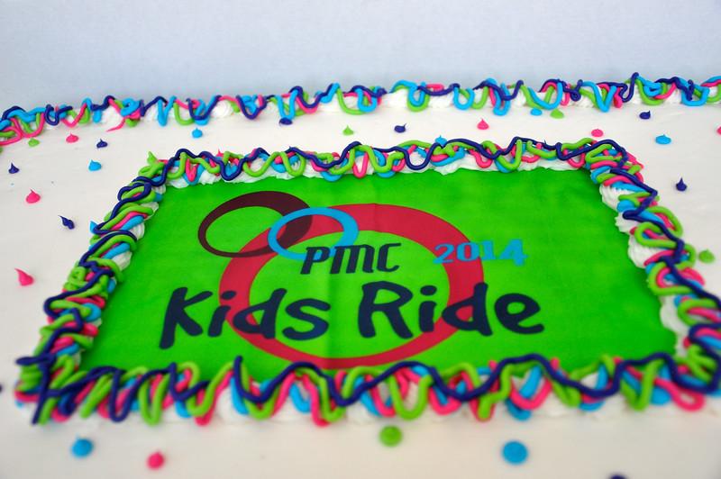 PMC Kids Ride - Shrewsbury 2014-147.JPG