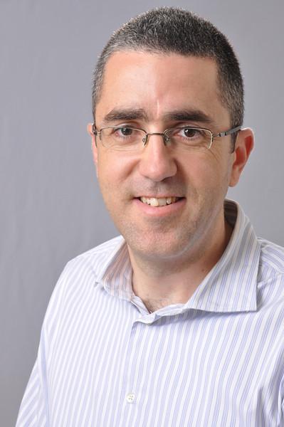 Benyiflah, Yuval (2).JPG