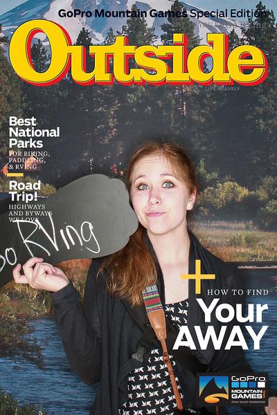 Outside Magazine at GoPro Mountain Games 2014-086.jpg