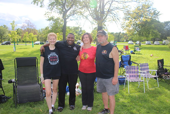 20160910 53rd Annual Lincoln Park Volleyball Picnic