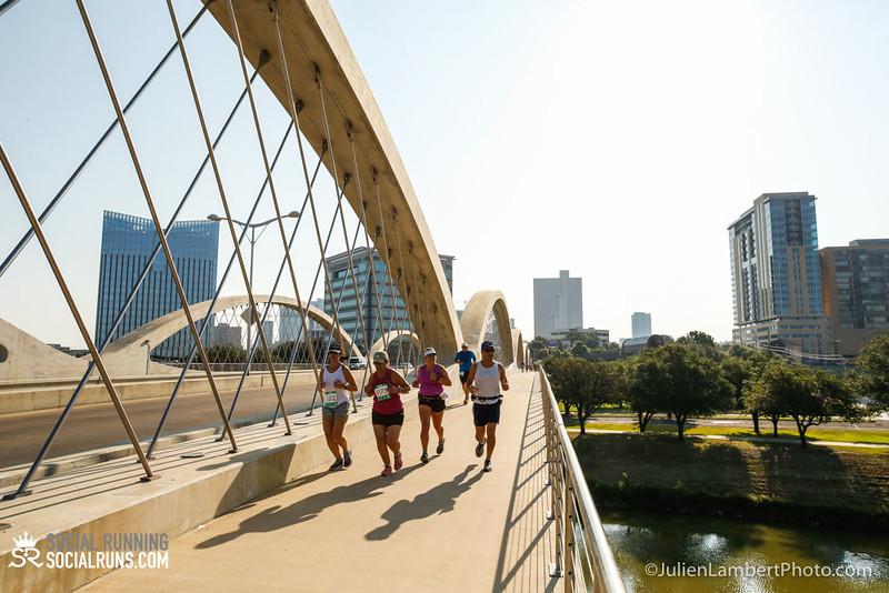 Fort Worth-Social Running_917-0363.jpg