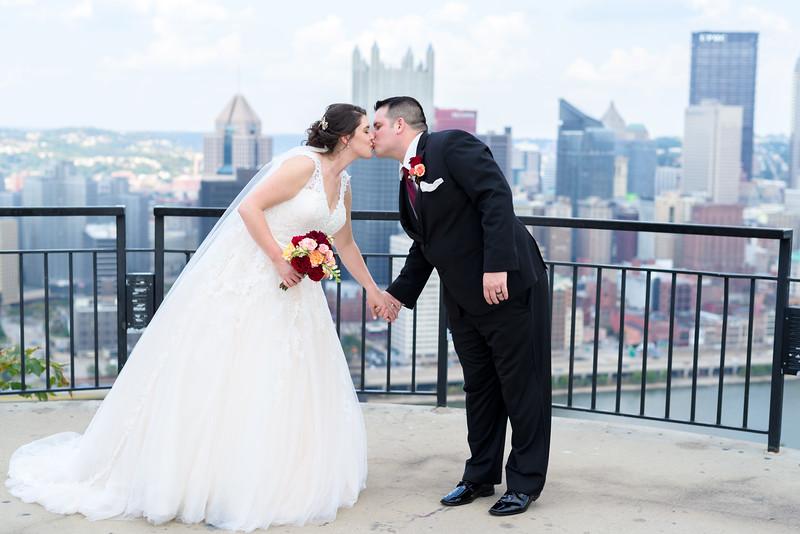 1047-Trybus-Wedding.jpg