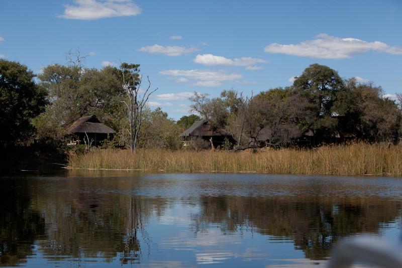 Botswana-20110715-3108.jpg