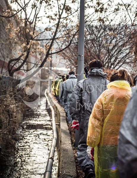 guryong_village_volunteer_6.jpg