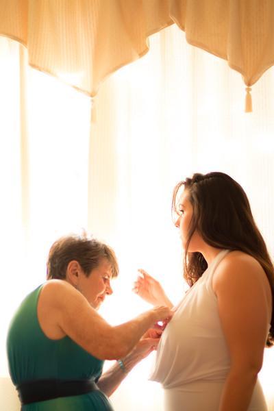 Kona Wedding photos-1060McMillen & Renz Wedding 6-10.jpg