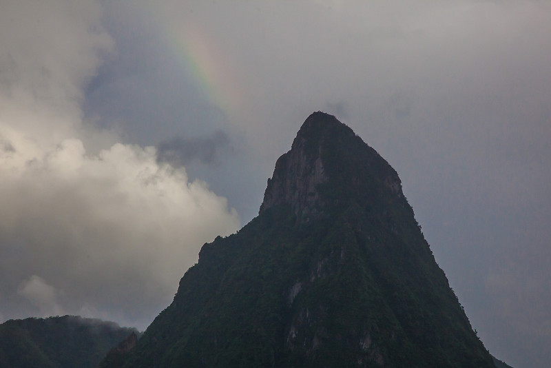 12May_St Lucia_715.jpg