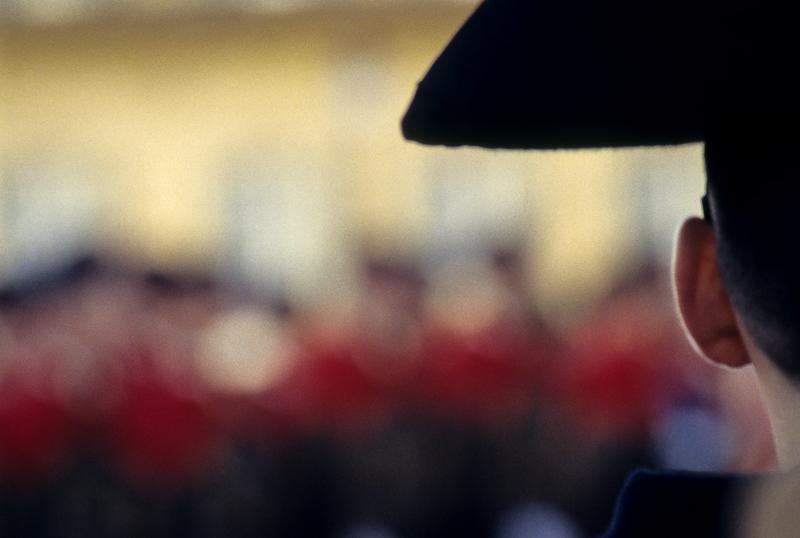 Carabinieri-16.jpg