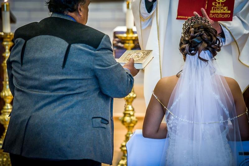 Valeria + Angel wedding -163.jpg