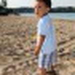 09042009 - Luca 0197.JPG