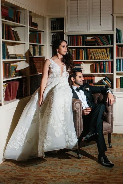 shereef jess bride