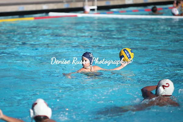 2014 Boys Water Polo (Mostly Varsity)