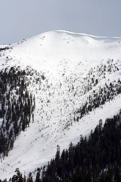 more snow covered mtn.jpg