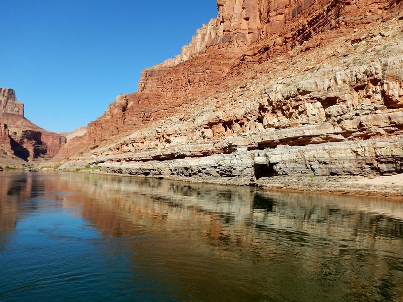 Grand Canyon Rafting Jun 2014 037.jpg