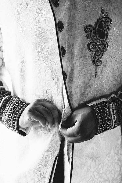 Le Cape Weddings_Isha + Purvik-1375.jpg