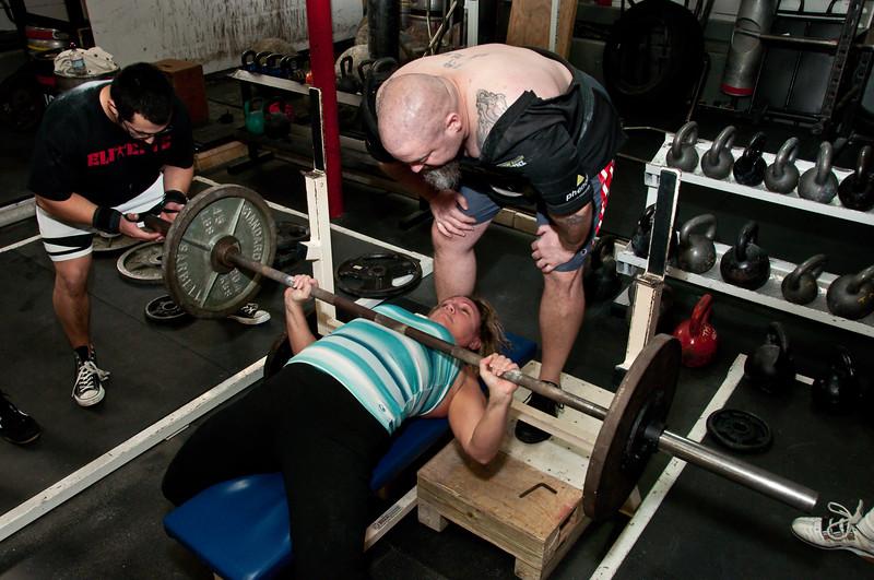TPS Training Day 2-20-2010_ERF4904.jpg