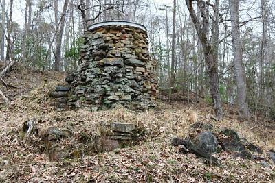 Fredericksburg-Civil War Battle Site