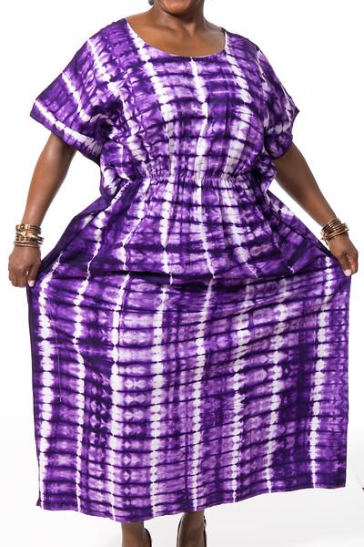 DR0013 Dress $65