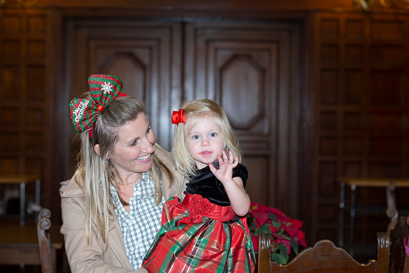 0398 FC Staff & Family Christmas Party-Hird,J.jpg