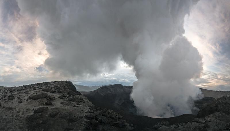 IMGP0606-2 Panorama.jpg